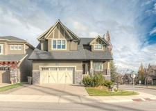 40 Aspen Summit Drive SW - MLS® # A1062555
