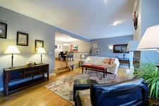 30, 448 Strathcona Drive SW - MLS® # A1062662