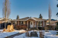 100 Wedgewood Drive SW - MLS® # A1062854