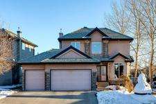70 Arbour Lake Drive NW - MLS® # A1062892