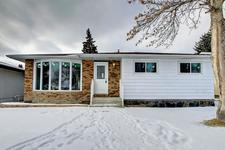 703 Forest Place SE - MLS® # A1062919