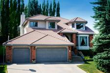 83 Patterson Crescent SW - MLS® # A1063011