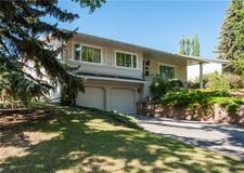 703 IMPERIAL Way SW - MLS® # A1063037