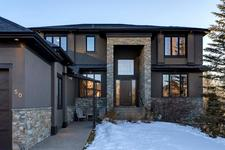 50 Spring Valley Place SW - MLS® # A1063091