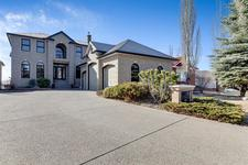 12900 Canso Place SW - MLS® # A1063208