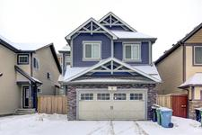 6 Skyview Ranch Crescent - MLS® # A1063472