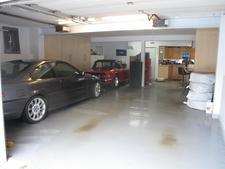 6742 Leaside Drive SW - MLS® # A1063976