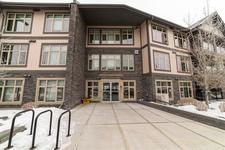 14, 45 Aspenmont Heights SW - MLS® # A1064229