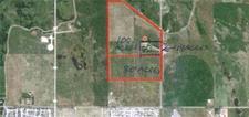 Box 13 Site 22 RR 2 George Freeman Trail  - MLS® # A1064422