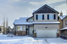 59 TUSSLEWOOD View NW - MLS® # A1064479