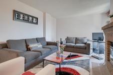 225, 2425 90 Avenue SW - MLS® # A1064725