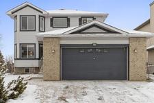 86 Panorama Hills Close NW - MLS® # A1064906