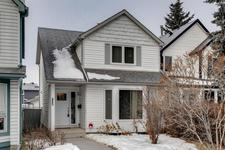 355 Woodfield Place SW - MLS® # A1065567