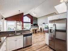 229 Valley Ridge Green NW - MLS® # A1065673