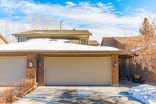 833, 860 Midridge Drive SE - MLS® # A1065739