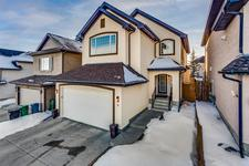 79 Tuscany Hill NW - MLS® # A1066064