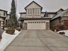 50 Evergreen Common SW - MLS® # A1066389