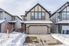 1200 BRIGHTONCREST Common SE - MLS® # A1066654