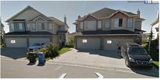 117, 121 & 129 Evansmeade Point NW - MLS® # A1066720