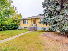 1836 23 Avenue NW - MLS® # A1066745