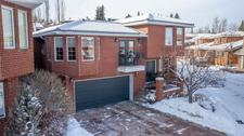 44 Prominence Path SW - MLS® # A1066833