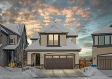 64 Masters Court SE - MLS® # A1067429