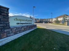109, 428 CHAPARRAL RAVINE View SE - MLS® # A1067444