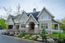 159 Posthill Drive SW - MLS® # A1067466