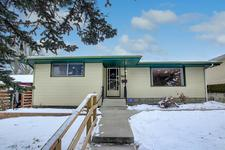 7519 Hunterview Drive NW - MLS® # A1067506