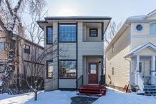 6039 Bowwater Crescent NW - MLS® # A1067624