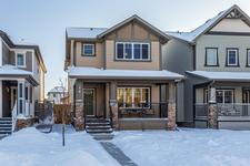 25 Copperpond Rise SE - MLS® # A1067896