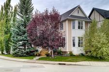 188 Somme Manor SW - MLS® # A1068138