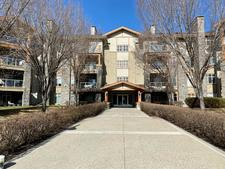 1401 Lake Fraser Court SE - MLS® # A1068218