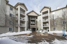 107, 2000 Somervale Court SW - MLS® # A1068278