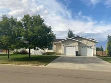138 8th Ave Close - MLS® # A1068342