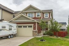 73 CHAPARRAL VALLEY Grove SE - MLS® # A1068353