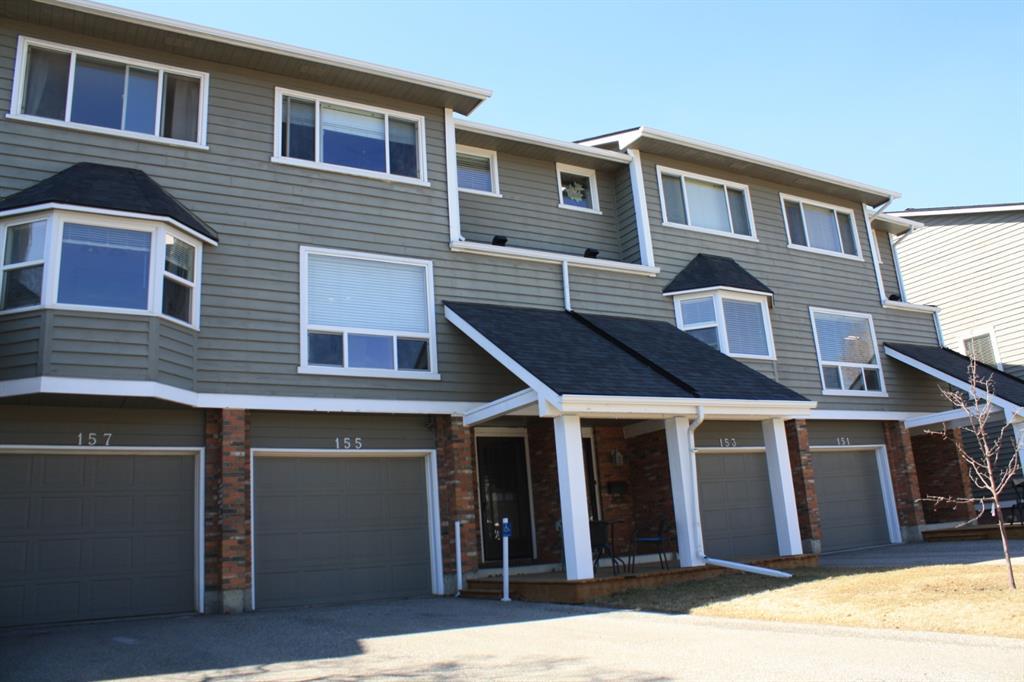 155 Woodglen Grove SW - MLS® # A1068418