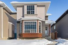 192 Martindale Drive - MLS® # A1068895