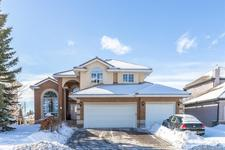 347 Arbour Lake Way NW - MLS® # A1068988