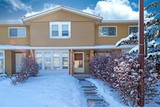 142 Midbend Place SE - MLS® # A1069303