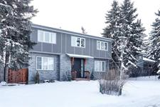29 Simons Crescent NW - MLS® # A1069336
