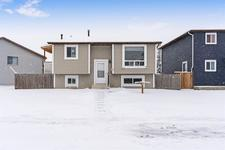 20 Castlebrook Road NE - MLS® # A1069359