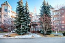 116, 200 Lincoln Way SW - MLS® # A1069778