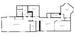 1031 DURHAM Avenue SW - MLS® # A1069988