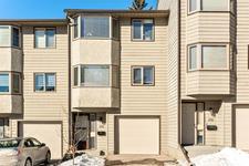 108 Glamis Terrace SW - MLS® # A1070053