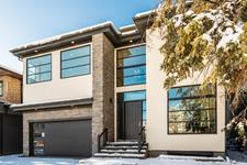23 Windsor Crescent SW - MLS® # A1070078
