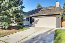 1048 DEER RIVER Circle SE - MLS® # A1070093