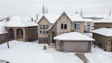 27 Discovery Ridge Rise SW - MLS® # A1070103