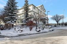 309, 3 Somervale View SW - MLS® # A1070301