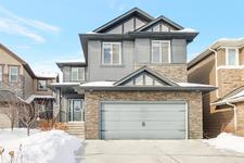 147 Nolanshire Point NW - MLS® # A1070307